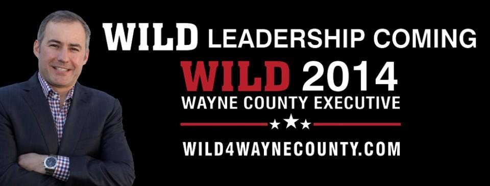 Wild4WayneCounty